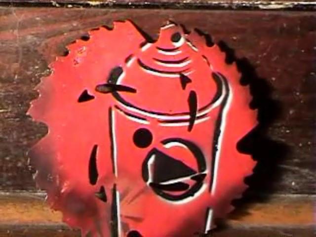 spraycan sawblade by raikuma