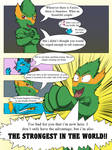 PMDUnity S1M1 Page 11