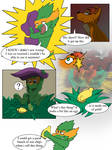 PMDUnity S1M1 Page 19