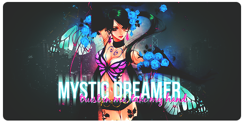 Rogue GFX Featured signature thread Mystic_dreamer_by_toxickhroeger-d5lno55