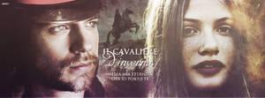 Il Cavaliere d'Inverno ~ Alexander e Tatiana