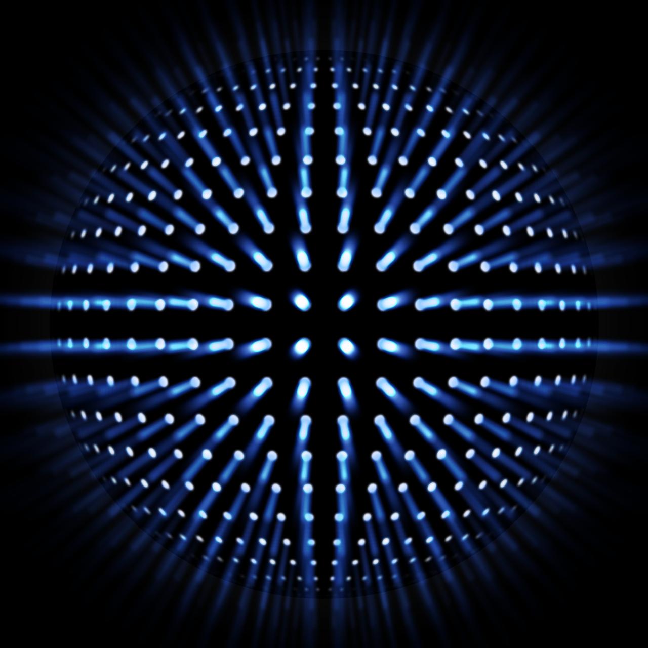 Disco Ball By Murdocsnook On Deviantart