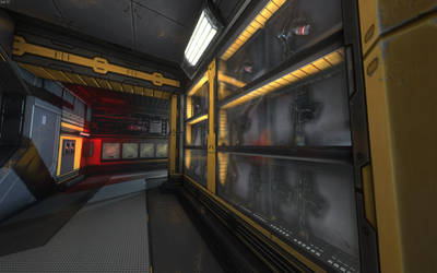 NS2 Orion WIP 2