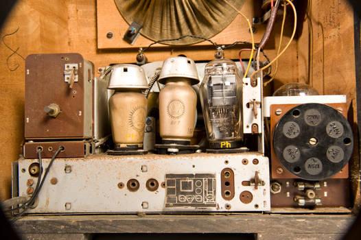 radio-insides