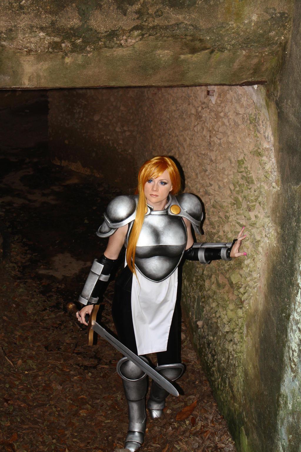 janne world heroes cosplay cimmerianwillow deviantart