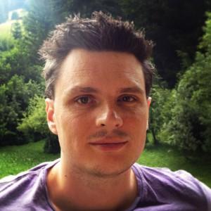 suibne's Profile Picture