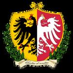 CoA Polish-German Federation