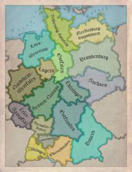 Rutz' 17 states model by Kristo1594