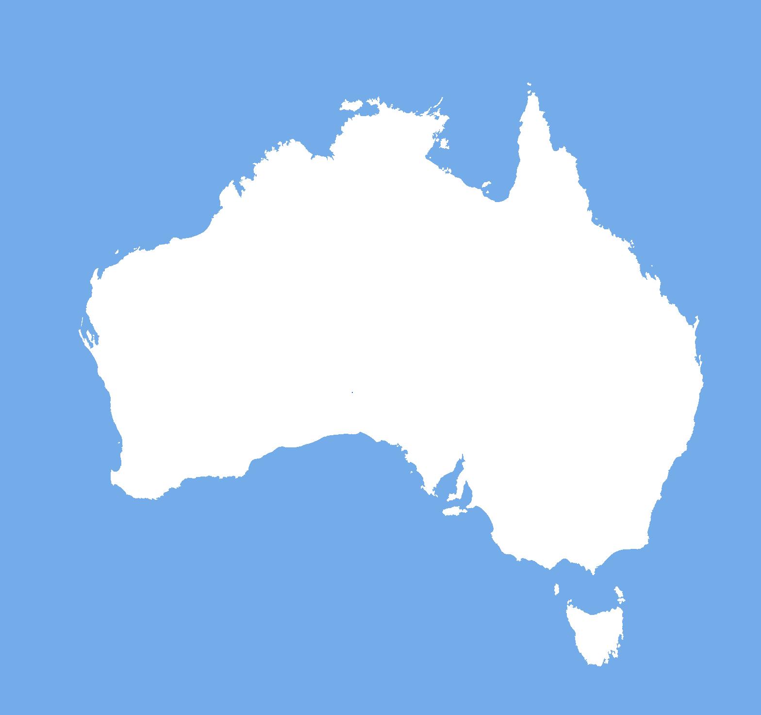 100 dating sites in australia