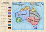 Australia 1971