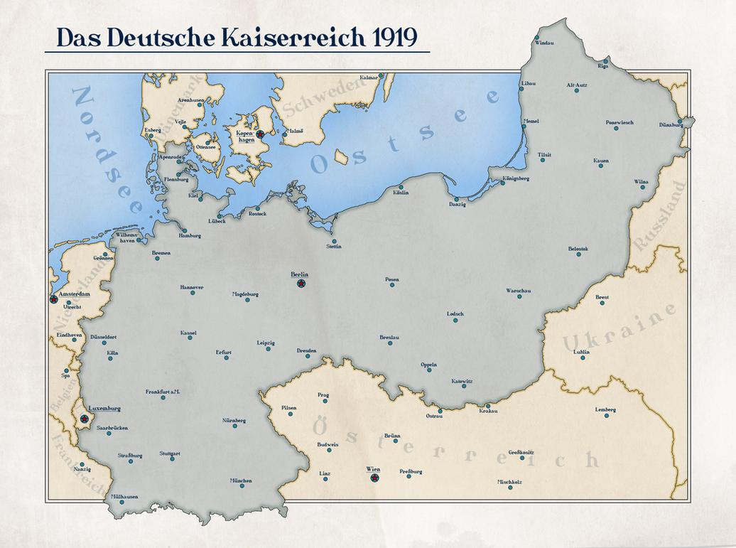 pre ww1 map with Das Deutsche Kaiserreich 325514684 on North Lanarkshire Map additionally Efw moreover Piedmont Sardinia besides Angola links furthermore British Bandolier Martini Henry Pre Wwi.