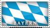 Bayern by Kristo1594