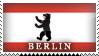 Berlin by Kristo1594