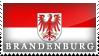 Brandenburg by Kristo1594