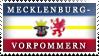 Mecklenburg-Vorpommern by Kristo1594