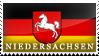 Niedersachsen by Kristo1594