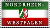 Nordrhein-Westfalen by Kristo1594