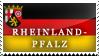 Rheinland-Pfalz by Kristo1594