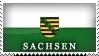 Sachsen by Kristo1594