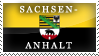 Sachsen-Anhalt by Kristo1594
