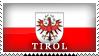 Tirol by Kristo1594