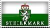 Steiermark by Kristo1594