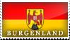 Burgenland by Kristo1594