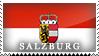 Salzburg by Kristo1594