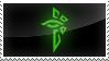 Enlightened Stamp by Kristo1594