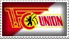 1. FC Union Berlin by Kristo1594