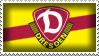 Dynamo Dresden by Kristo1594