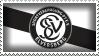 SV Elversberg by Kristo1594