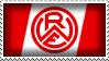 Rot-Weiss Essen by Kristo1594