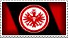 Eintracht Frankfurt by Kristo1594