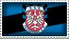 FSV Frankfurt by Kristo1594