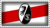 SC Freiburg by Kristo1594