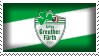 SpVgg Greuther Fuerth by Kristo1594