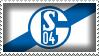 FC Schalke 04 by Kristo1594