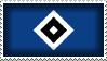 Hamburg SV by Kristo1594