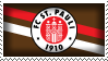 FC St. Pauli by Kristo1594