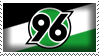 Hannover 96 by Kristo1594