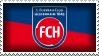 FC Heidenheim by Kristo1594