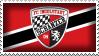 FC Ingolstadt 04 by Kristo1594