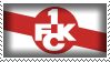 1. FC Kaiserslautern by Kristo1594