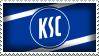 Karlsruher SC by Kristo1594