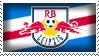RB Leipzig by Kristo1594