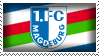 1. FC Magdeburg by Kristo1594