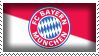 FC Bayern Muenchen by Kristo1594