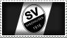 SV Sandhausen by Kristo1594