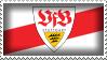 VfB Stuttgart by Kristo1594
